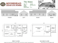 Home Floor Plans With Real Pictures