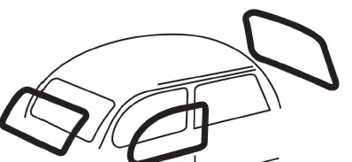 Vw Sand Rail Light Wiring Diagram VW Beetle Wiring Diagram