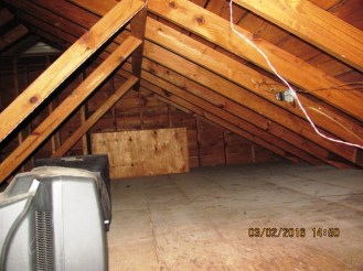2507-alabama-attic