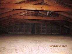 3117-country-club-attic-interior-view-1