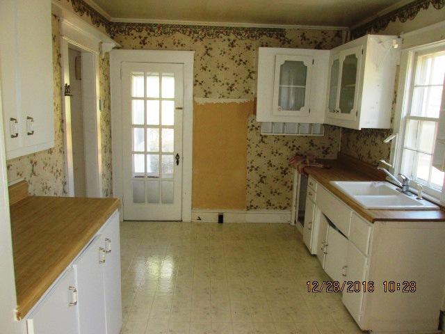 357-shell-kitchen-view-1