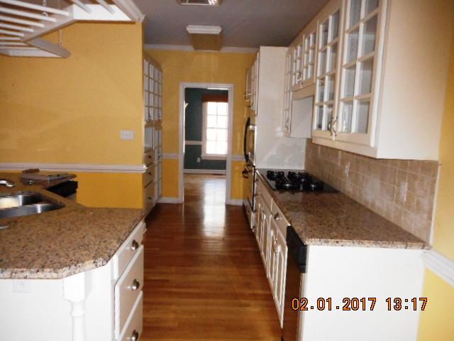 106-saint-andrews-kitchen