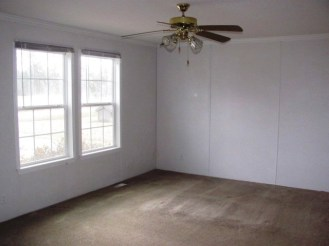 1283 Benjamin Master Bedroom