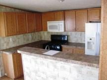 570 Woodstock Kitchen