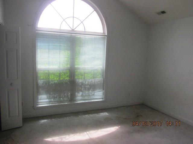 1211 Coral Reef Bedroom 3
