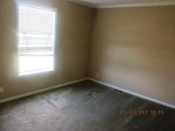 536 McLawhorn Bedroom 3