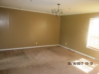 536 McLawhorn Master Bedroom