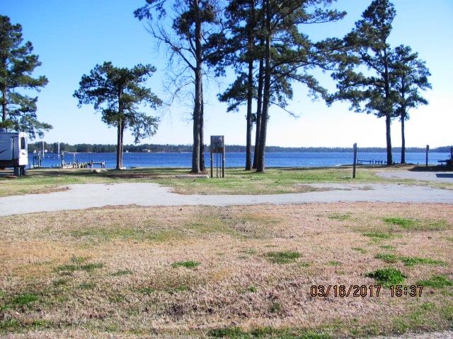 696 Harper Water View