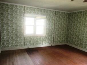 8514 Main Bedroom 4