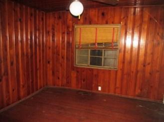 8514 Main Bedroom 5