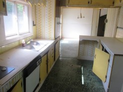8514 Main Kitchen