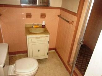 8514 Main Master Bathroom