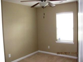 102 Rosemary Bedroom 3