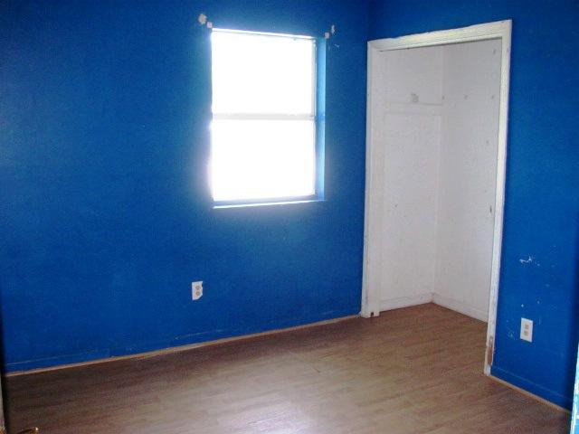 107 Cypress Bedroom 2