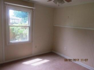 107 Dare Bedroom 1