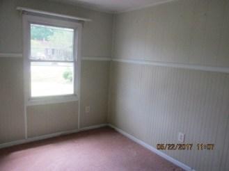 107 Dare Bedroom 2