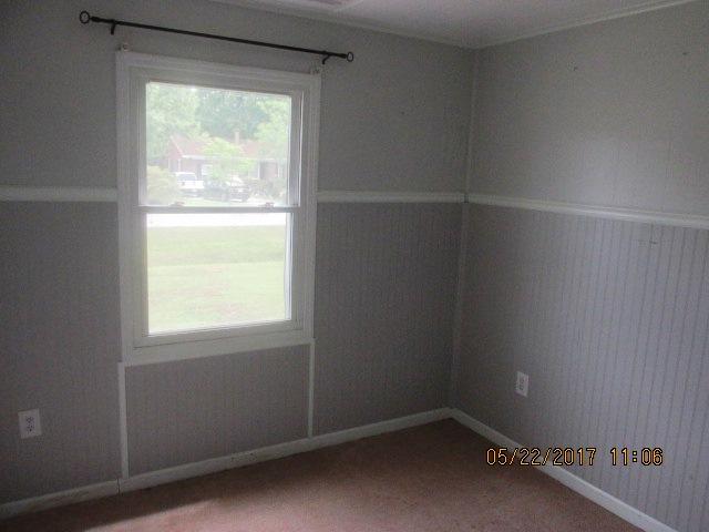 107 Dare Bedroom 3