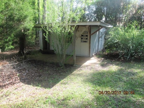 1075 Territorial Shed 1