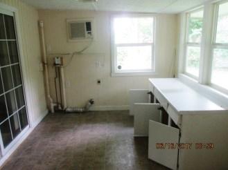 1075 Territorial Utility Room