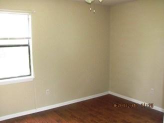 113 Quail Point Bedroom 2