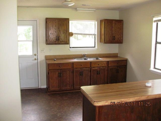 113 Quail Point Kitchen