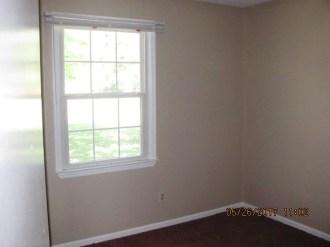 221 Sandridge Bedroom 1