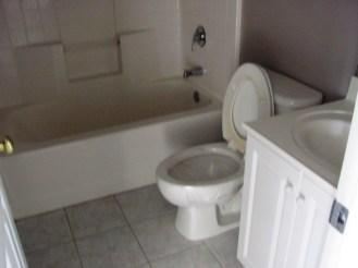 232 Yearling Loop Bathroom