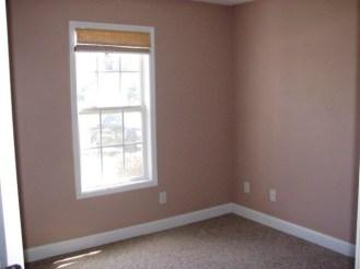312 Appaloosa Bedroom 2