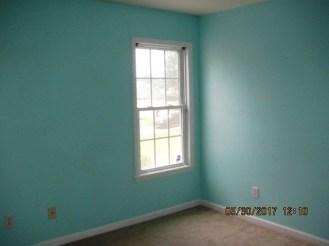 412 N Wilmington Bedroom 2