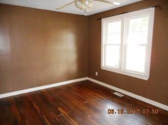 717 New River Bedroom 1