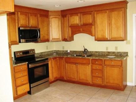 502 Forest Grove Kitchen