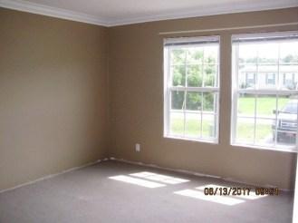 703 Maynard Bedroom 3
