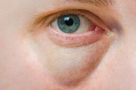 Eyebrow Tinting Columbia South Carolina