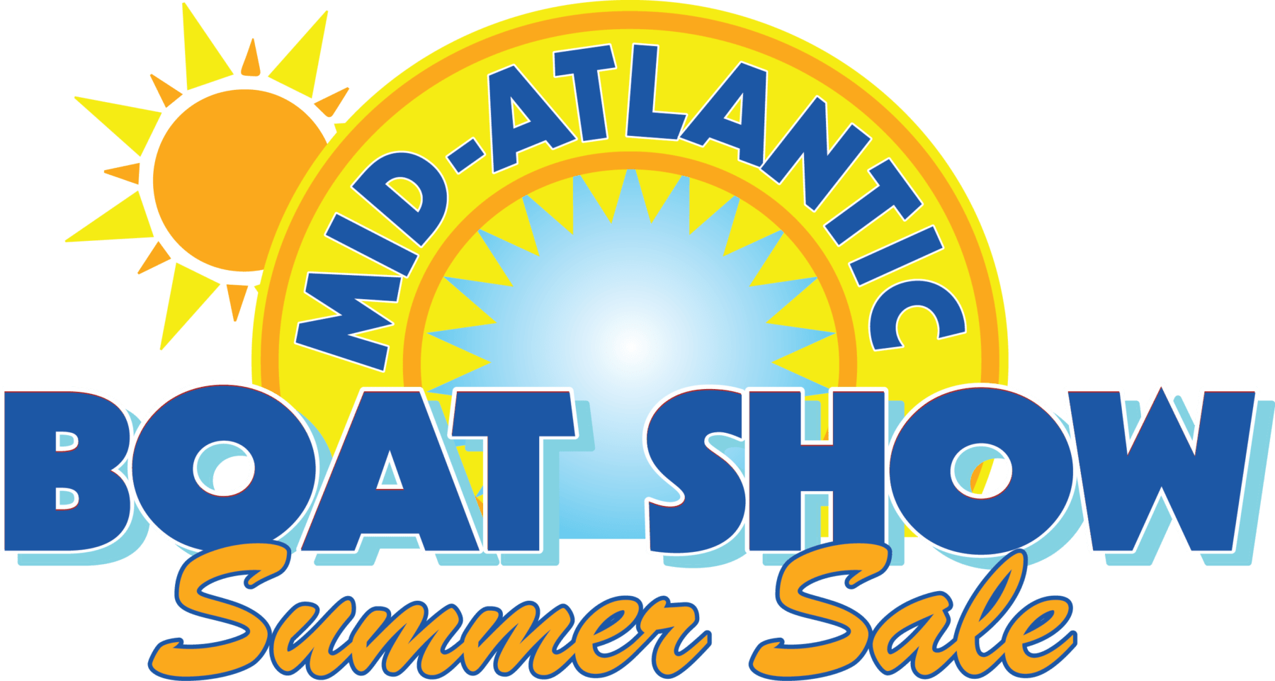 Ez Hang Chairs Exhibitor List Carolina Fall Boat Show And Sale