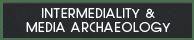 INTERMEDIALIDAD_&_ARQUEOLOGIA_DE_MEDIOS2_eng