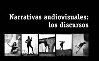HACIA UN NUEVO MODELO NARRATIVO: EL MANIFIESTO CINEMATOGRÁFICO FUTURISTA