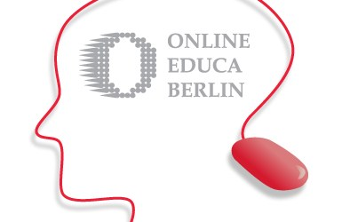 ONLINE EDUCA BERLIN. 17TH INTERNATIONAL CONFERENCE ON TECHNOLOGY SUPPORTED LEARNING & TRAINING