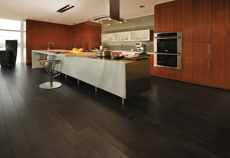 Kitchen Ideas Narrow Kitchens