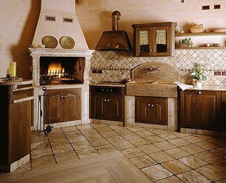 kitchen flooring trends silicone tools 2014 carolina services