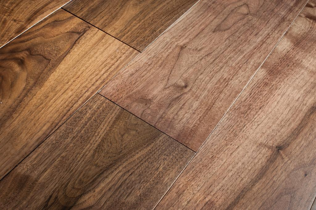 Is Walnut Wood a Good Flooring Option  Carolina Flooring