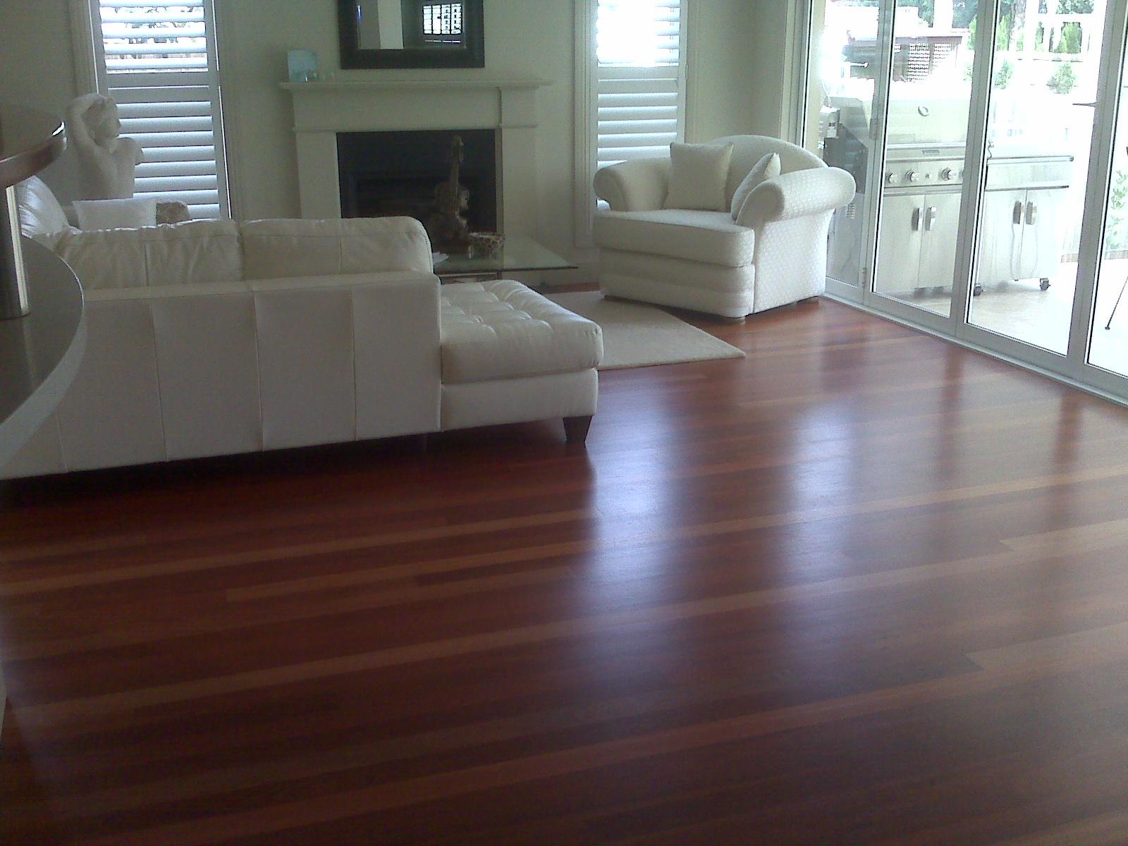 Carolina Flooring