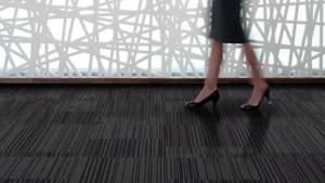3 Office Floor Coverings That Last Commercial Flooring
