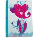Kalender2015_dummy