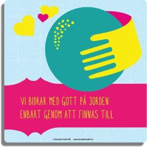 Affirmationskort_Hela-livet_fram-36
