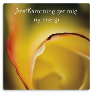 affirmationskort_ett_harmoniskt_liv-29-300x300