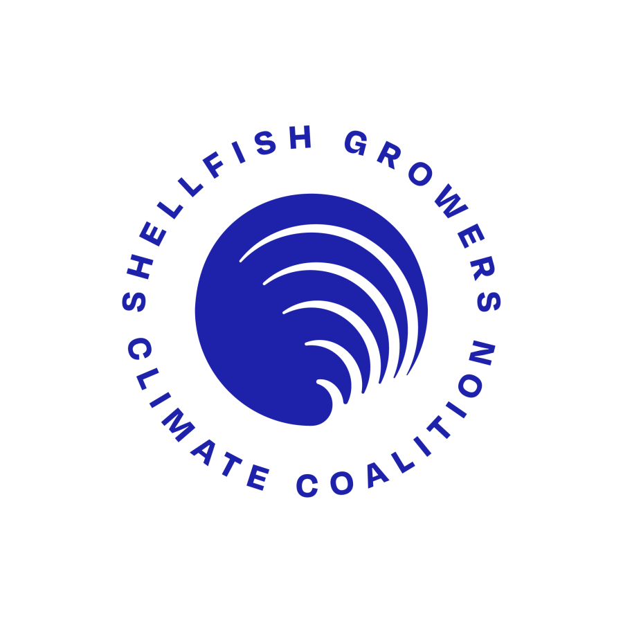 Shellfish Growers Climate Coalition