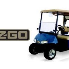 Ez Go Convert External Regulator Alternator Internal Wiring Diagram Ezgo Golf Carts For Sale New Cars Cgc