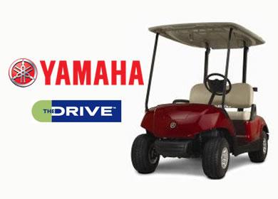 yamaha golf cart models for sale