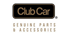 Genuine-Club-Car-Parts-Accessories-Color-Gold-Text-JPG-compressed