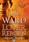 Lover Reborn (Amante Renacido)